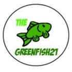 greenfish21's avatar