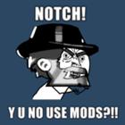 TQuin's avatar