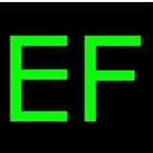 elementface's avatar