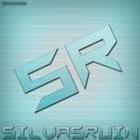 SilvasRuin's avatar