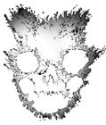 Mewis's avatar