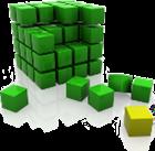 Thinkr's avatar