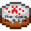 Darkchaotic's avatar