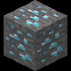Halfpixl's avatar