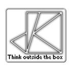Jake_Kulp's avatar