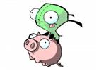 partotheplan's avatar