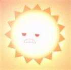 megazero2000's avatar