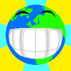 Ausm's avatar