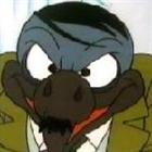 Munkki100's avatar