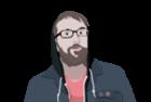 RageKing's avatar
