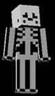 dustinm85's avatar