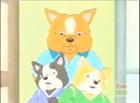 hippojoe's avatar