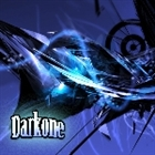 Darkone003's avatar