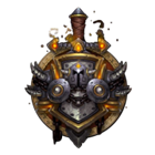 d00fu5's avatar