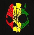 rastarave's avatar