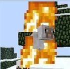 dennismoore56's avatar