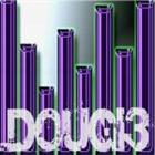 dougi3's avatar