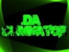 DaEliminator's avatar