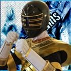 GoldRanger's avatar