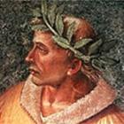 zcvl1991's avatar
