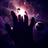Danzick's avatar
