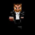 Falcrest's avatar