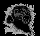 Gameguy602's avatar