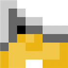 nicolb2305's avatar