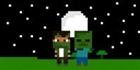 elitespecops's avatar