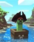 creephuger's avatar