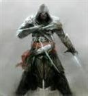 ZackSOLDIER1st's avatar