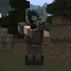 T3G's avatar