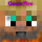 GaussFire's avatar