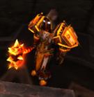 Jeffro1001's avatar