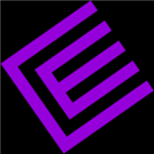 CorruptEntity's avatar