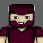 ZChadowHD's avatar