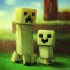 El_Sheepy's avatar