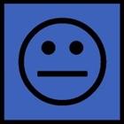 Venjango's avatar