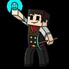 Brock97_'s avatar