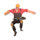 Gundry's avatar