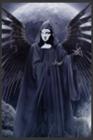 lebsis1011's avatar