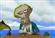 Car0b1nius's avatar