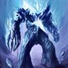 WildCreeper's avatar