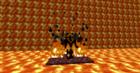 blazing_chaos's avatar
