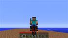 gumptasamjikara's avatar