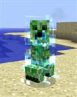 creepazxplode's avatar