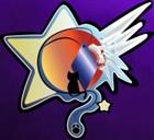 PoloniumRadon's avatar