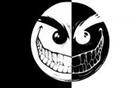 asswhooper2's avatar