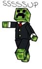 Puxido's avatar