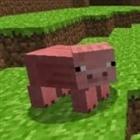 MinecraftBuilds's avatar